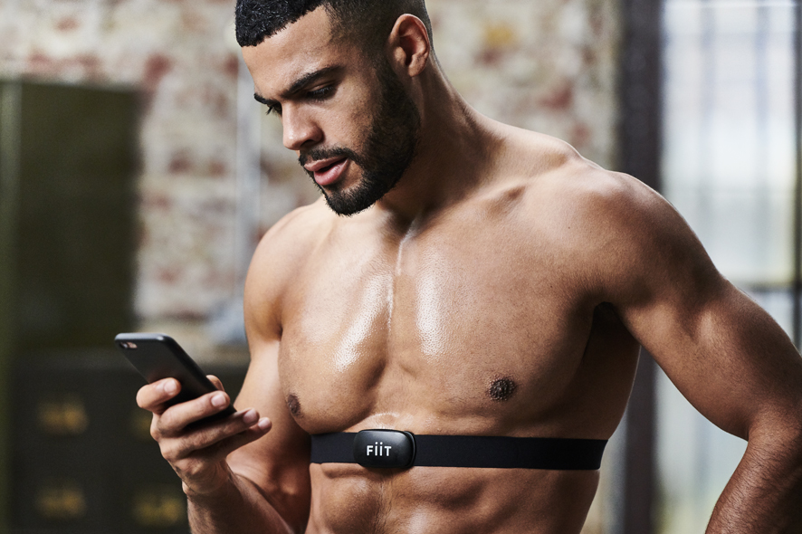 From cults to influencers, what's the next big fitness trend?
